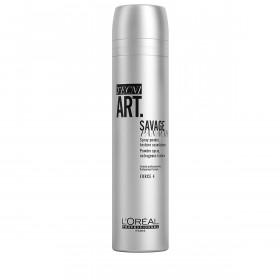 Tecni.art SAVAGE PANACHE  Spray poudré 250ml