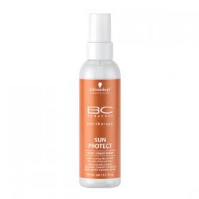 Spray Baume BC Sun Protect de Schwarzkopf