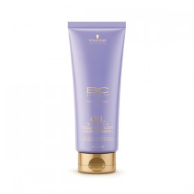 Shampooing figue de Barbary BC Oil 200 ML