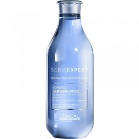 SENSI BALANCE shampooing SERIE EXPERT 300ml