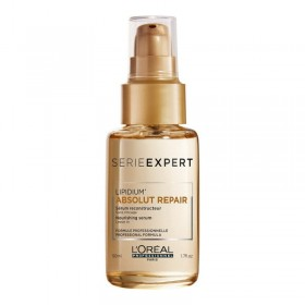 ABSOLUT REPAIR Sérum SERIE EXPERT 50ml