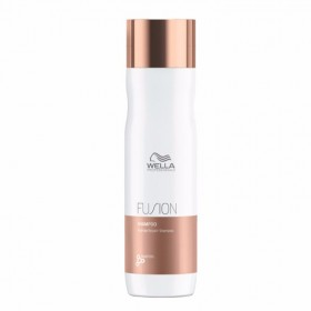 FUSION Shampooing Réparation Intense 250ml
