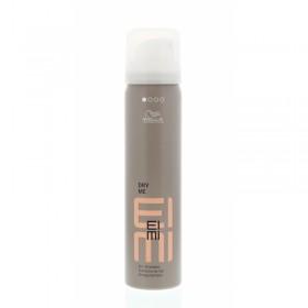 EIMI Dry Me Shampooing sec 65ml