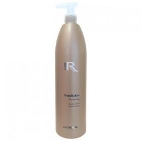 GENERIK Antipelliculaire Shampooing 1000ml