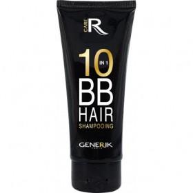 Shampooing BB Crème 200ml