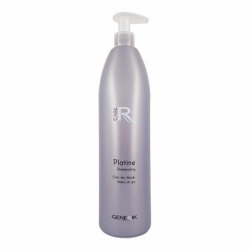 Platine Shampooing 1000ml