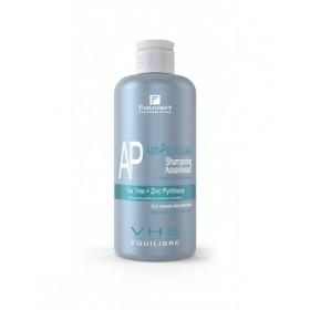 VHSP - Shampooing Assainissant - 250ml
