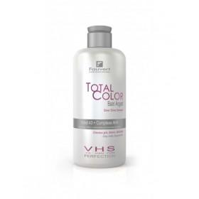 VHSP - Shampooing Bain Argent 250ml
