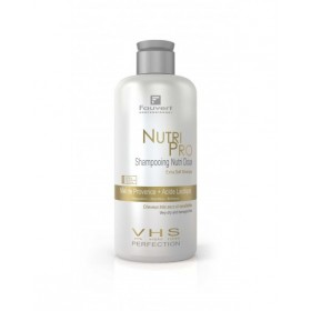 VHSP - Shampooing Nutri Doux au miel 250ml