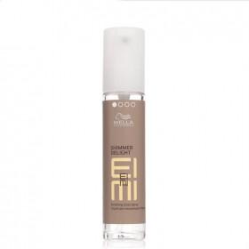 EIMI Shimmer Delight spray brillance 40ml