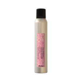 DAVINES MORE INSIDE This is a shimmering mist 250ml