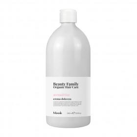NOOK BEAUTY FAMILY Avena & Riso Conditioner 1000ml