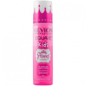 EQUAVE Kids Detangling Conditioner Princess Look 200ml