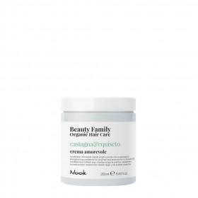 NOOK BEAUTY FAMILY Castagna & Esquiseto Conditioner 250ml
