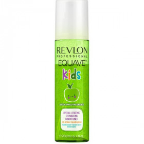 EQUAVE Kids Detangling Conditioner 3 in 1 200ml