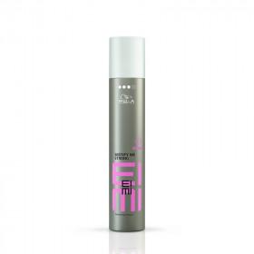EIMI Mistify Me Strong Spray à séchage rapide 300ml