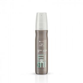 EIMI Fresh Up Nutricurls 72h Spray anti-frisottis 150ml