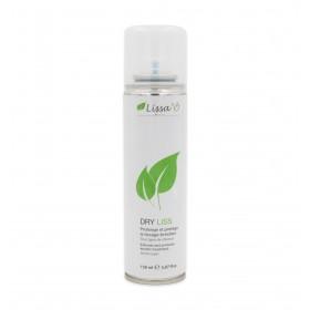 LISSAO Dry Liss 150ml
