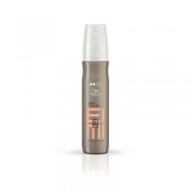 EIMI Body Crafter spray volumisant remodelable 150ml
