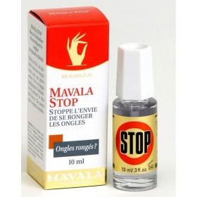 MAVALA STOP 10ml