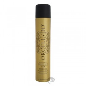OROFLUIDO Hairspray Strong Hold ORIGINAL 500 ml