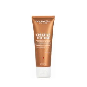 STYLESIGN CREATIVE TEXTURE Superego  75 ml