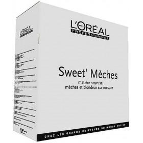 Sweet Mèches 50 mètres