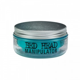 TIGI Bed Head Cire texturisante Manipulator 50ml