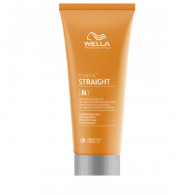 Straight N Lissage cheveux normaux à rebelles 200ml
