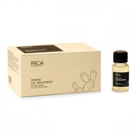 RICA Opuntia Oil Treatment 6 x 12ml