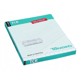 TCR 10 x 10 lames