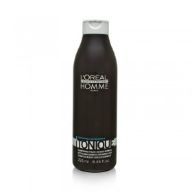 HOMME TONIQUE Shampooing 250ml