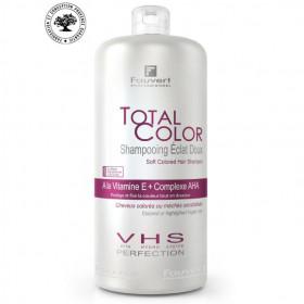 VHSP - Shampooing Éclat Doux 1000ml