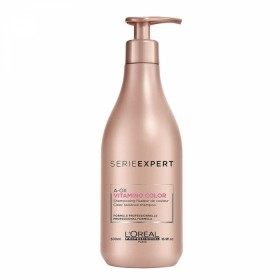 VITAMINO COLOR  Shampooing SERIE EXPERT  500ml