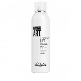 Tecni.art VOLUME LIFT Spray-mousse volume racines 250ml