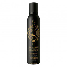 OROFLUIDO  Volume Mousse ORIGINAL 300 ml