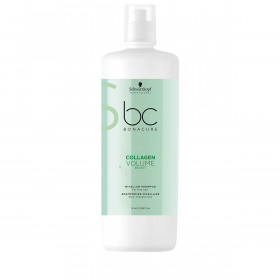 BC BONACURE Collagen Volume Boost Micellar Shampoo 1000ml