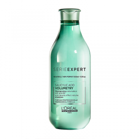 VOLUMETRY Shampooing SERIE EXPERT - 300ml