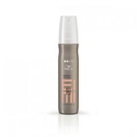 EIMI Perfect Setting spray de brushing 150ml