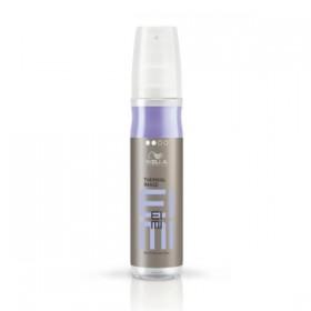 EIMI Thermal Image spray protecteur de chaleur 150ml
