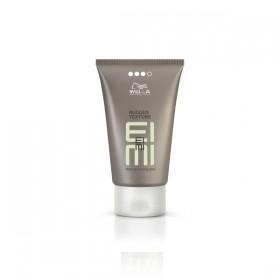 EIMI Rugged Texture Crème texturisante mate 75ml