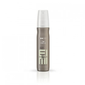 EIMI Texture Ocean Spritz Spray texturisant effet retour de plage 150ml