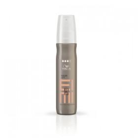 EIMI Sugar Lift spray sucré pour une texture volumineuse 150ml