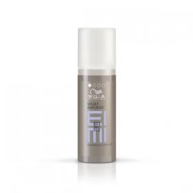 EIMI Velvet Amplifier lotion de pré-coiffage adoucissante 50ml