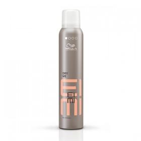 EIMI Dry Me Shampoing sec 180ml