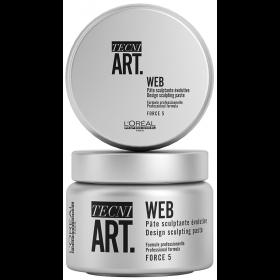 Tecni.art a-head Web
