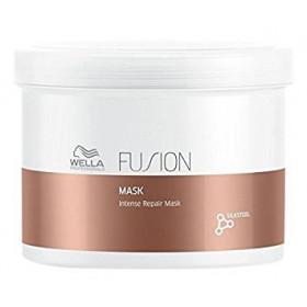 FUSION Masque Réparation Intense 500ml