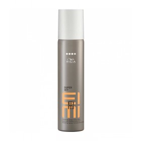 Eimi Super Set Finishing Spray extra stark 300ml