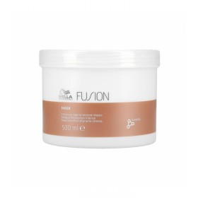 FUSION Masque Réparation Intense 500ml