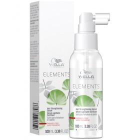 ELEMENTS Sérum fortifiant 100ml